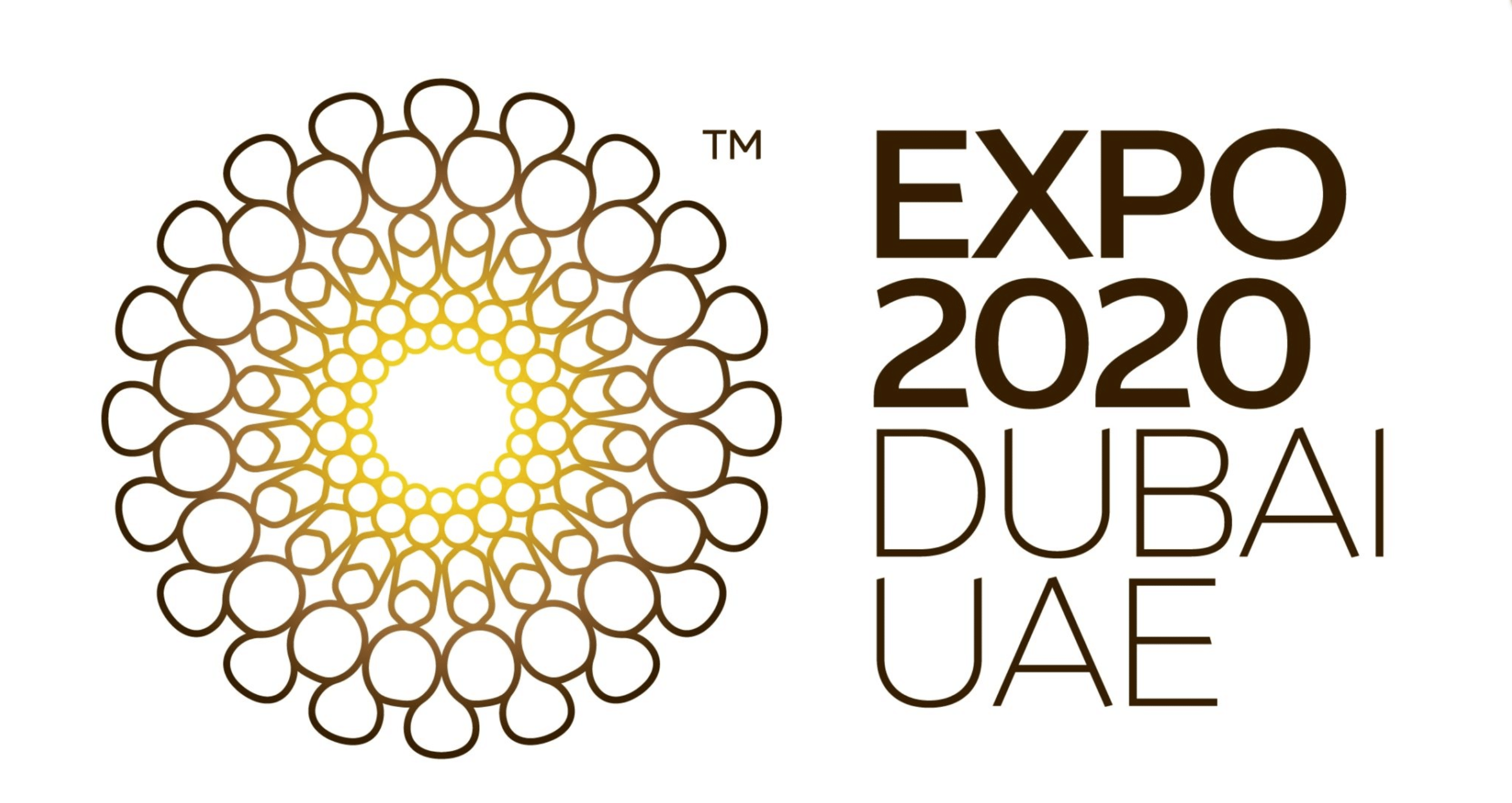 Expo_2020.png