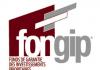 Logo-Fongip-.png