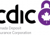 canada-deposit-insurance-corporation-cdic-logo-vector.png
